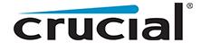 crucail-logo